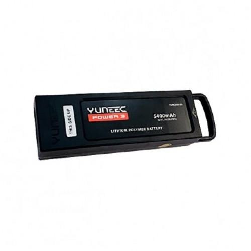 Yuneec Battery Typhoon Q500/ Q500 4K