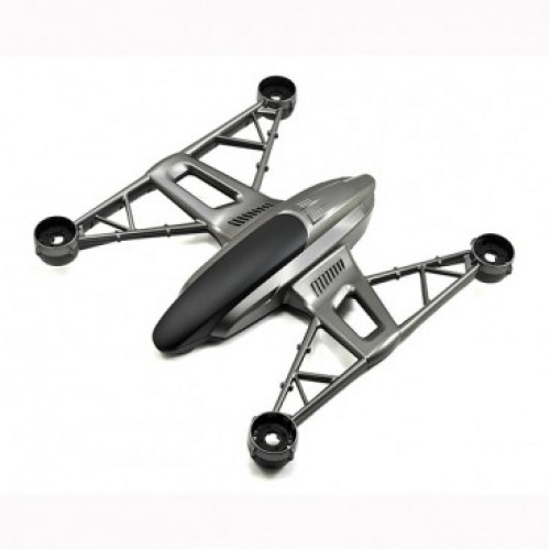 Yuneec AirFrame Body Kit Typhoon Q500 4K