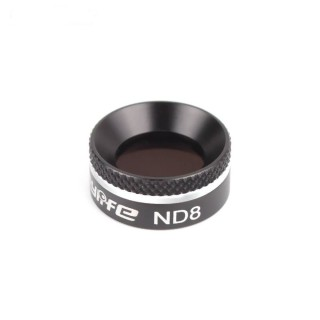 DJI Mavic Air Camera Lens Filter - 6 Pcs Filter