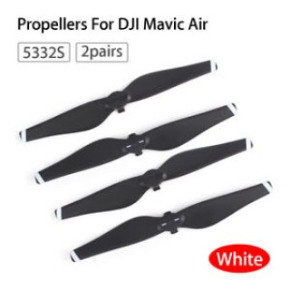 DJI MAVIC AIR PROPELLER / DJI MAVIC AIR BALING-BALING