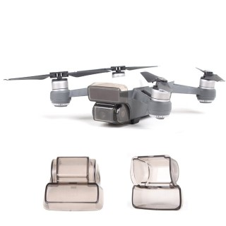 DJI SPARK INTEGRATED PROTECTIVE COVER