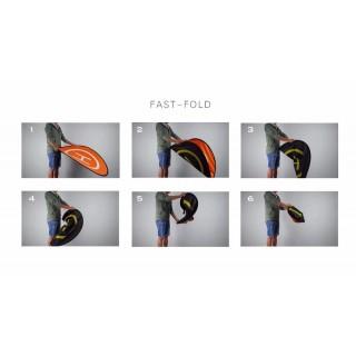 DJI MAVIC / INSPIRE / PHANTOM 2 / 3 / 4 LANDING PAD 75cm