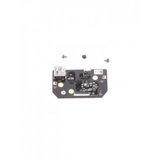 DJI PHANTOM 4 PRO PART24 Remote Controller Back Interface Board