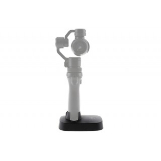 DJI OSMO BASE ORIGINAL
