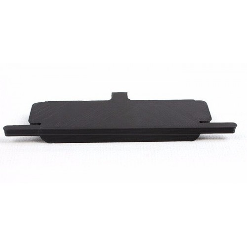 DJI MAVIC Remote Bracket For Strap