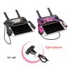 KABEL OTG USB DJI SPARK / MAVIC / CABLE