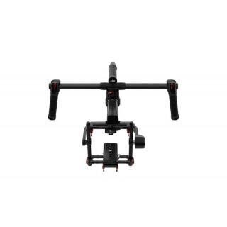 DJI RONIN-MX 3-AXIS