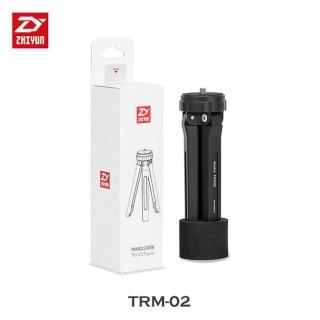 Zhiyun Tripod Trm02