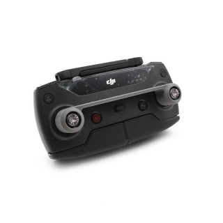 Dji Spark Remote Joystick Holder Bracket