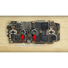 DJI MAVIC CORE BOARD A Original