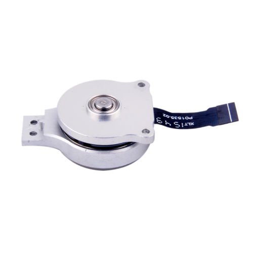 DJI PHANTOM 4 PITCH MOTOR