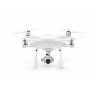 DJI Phantom 4 Advanced Refurbished