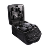YUNEEC TYPHOON H NEW , BACKPACK ORIGINAL
