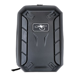 BACKPACK HARDSHELL DJI PHANTOM 3