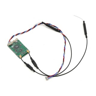 Yuneec 2.4GHz Receiver Q500/ Q500 4K