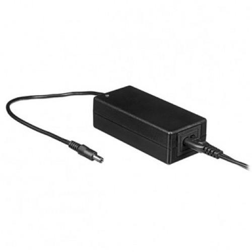Yuneec Adapter Charging Q500