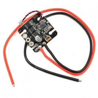 Yuneec Brushless ESC (Rear) Q500/ Q500 4K