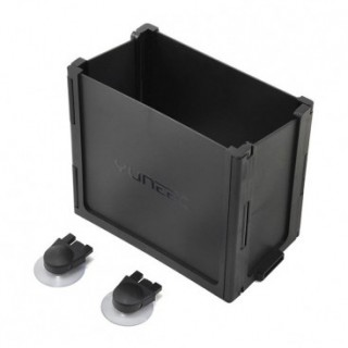 Yuneec LCD Remote Screen Shield
