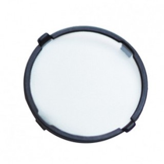 Yuneec UV Filter Typhoon Q500 4K