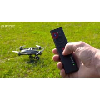 YUNEEC TYPHOON Q500 4K REMOTE WIZARD