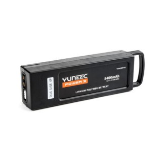 YUNEEC TYPHOON Q500 4K BATTERY