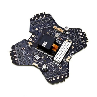 DJI Phantom 3 Standard ESC Mainboard ( Copotan )