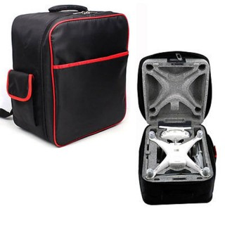 DJI PHANTOM 4 BACKPACK WATERPROOF