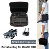DJI MAVIC Handheld Storage Bag Portable