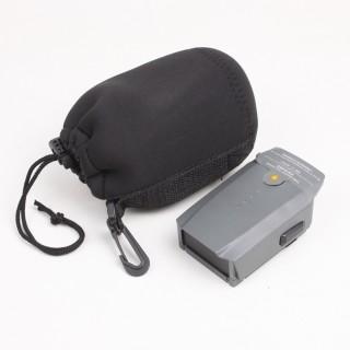 DJI MAVIC Battery Protective Bag