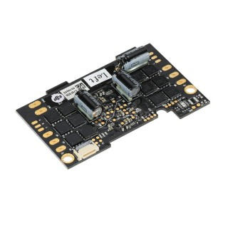 DJI PHANTOM 4 ESC CENTER BOARD LEFT