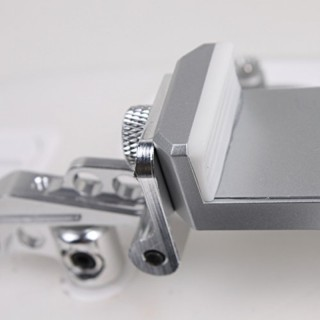 DJI PHANTOM 3 STANDARD BRACKET HOLDER PHONE