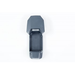 DJI MAVIC UPPER SHELL