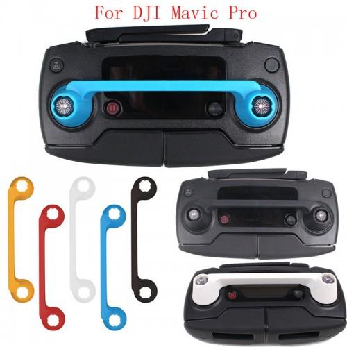 DJI MAVIC Remote Joystick Holder Bracket