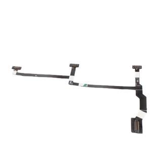 Dji Mavic Pro Cable Fleksibel