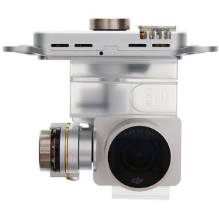 DJI PHANTOM 3 Advanced HD GIMBAL & CAMERA