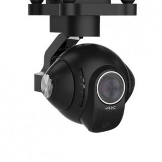 YUNEEC CG03 4K 3-AXIS GIMBAL CAMERA