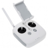 DJI PHANTOM 3 ADVANCED / PROFESSIONAL REMOTE CONTROL