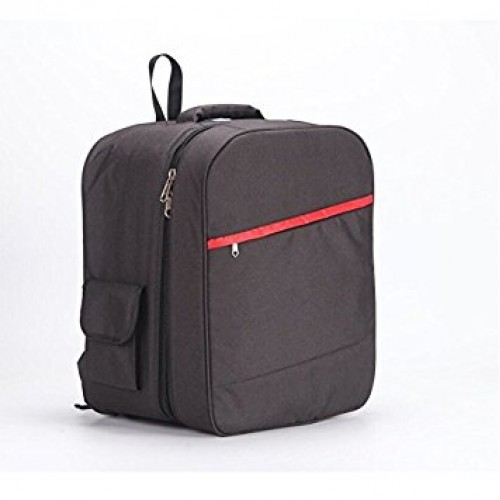 YUNEEC TYPHOON H480 BACKPACK SHOULDER BAG