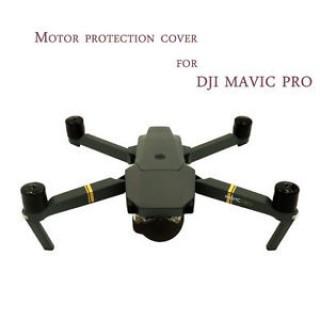 DJI MAVIC CAP MOTOR PROTECTOR