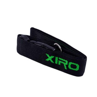 XIRO XPLORER NECK STRAP