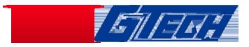 DJI Premium Reseller | JUAL Dji Phantom, Dji Inspire, Dji Mavic Pro, Xiro, Yuneec, Walkera, Osmo | Pusat Aksesoris Sparepart Drone Harga Spesial dan Bergaransi